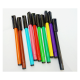 Tempo-Marker colors-Pack of 10