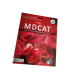 MDCAT-Carvan publishers-Each unit
