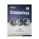 Criminology-World times-CSS book-Each unit