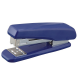 Opal-Stapler-dual HD45N-Each unit