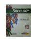 Sociology-World times-CSS book-Each unit