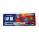Picasso orea ball point-Pack of 10 (Blue)