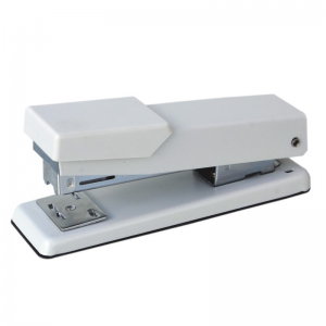 Opal-Stapler-dual HD30-Each unit