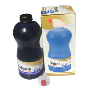 Nafees Ink 500ml