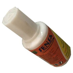 Sensa correction fluid 20ml