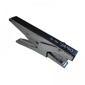 Opal-Stapler-dual HP45-Each unit