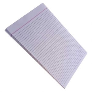 Narrow line PremiumSheets Bundle of 24 sheets