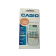 Casio calcuulator fx 991ES PLUS
