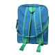 Double shoulder-School bag-Small-Ben10 picture-Each unit
