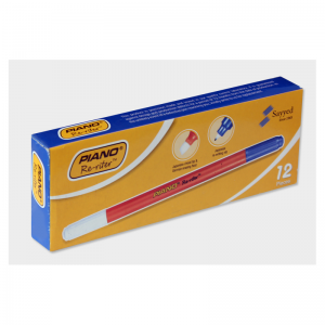 Piano-Ink remover-Pack of 10